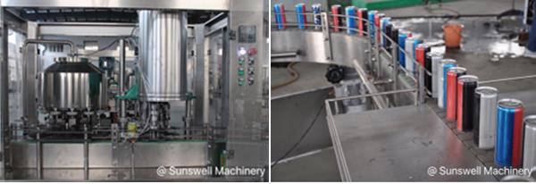 ssw-canning-line