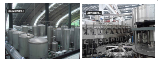 Sunswell Water Filling Line.png