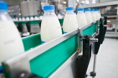 Milk-Processing-Plant.jpg