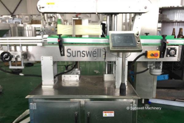 SSW-3-1-机器-2